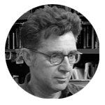 Michael Doret