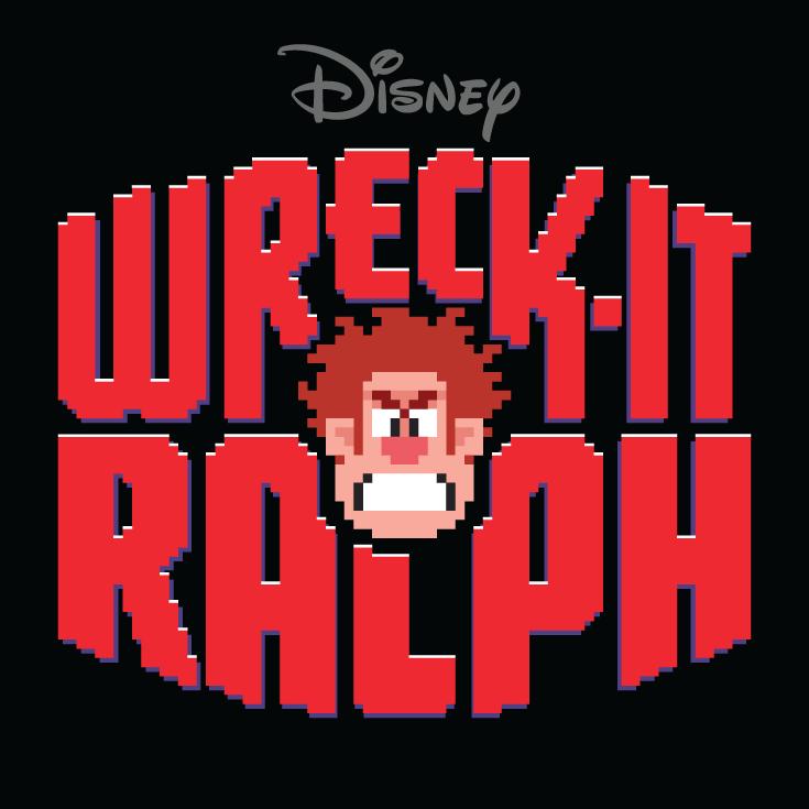 Wreck-It Ralph Final