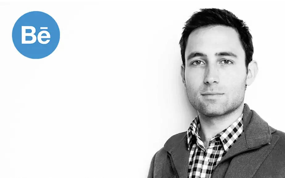 Scott Belsky – The meaning of the word Behance