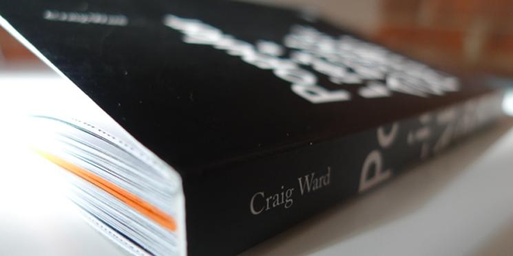 CW Book