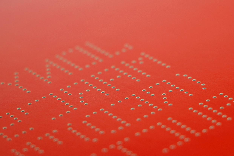Leica Red Felix Dürichen