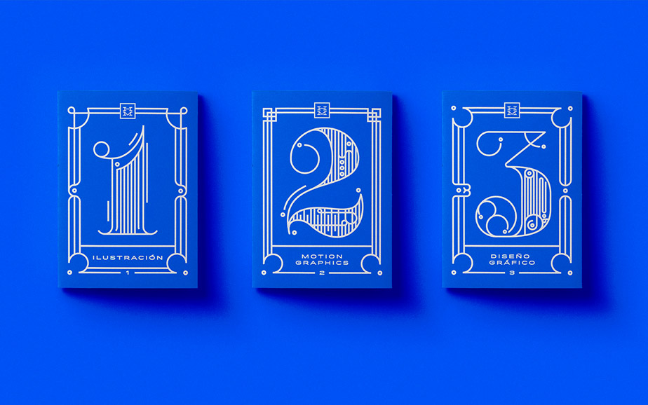 "Hermes Mazali ""every designer should share their process"""