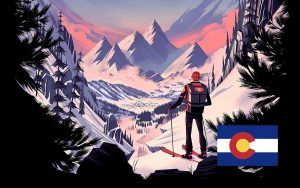 Brian Miller Colorado