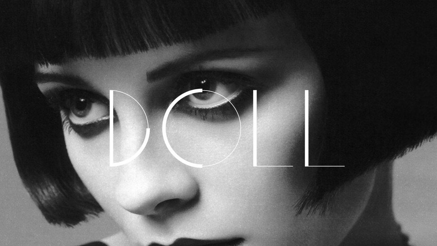 Doll Font