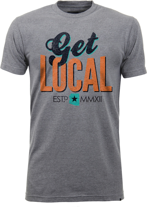 Get Local