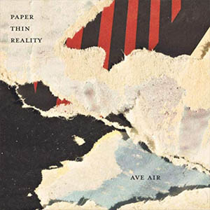 Paper Thin Reality*