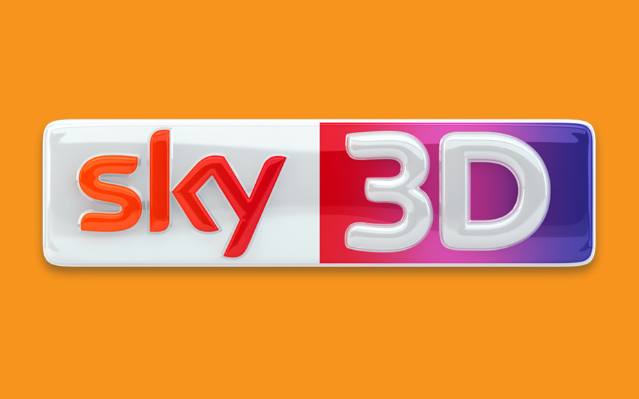 "Rob Daykin – ""In the beginning 3D was a hash up…"""