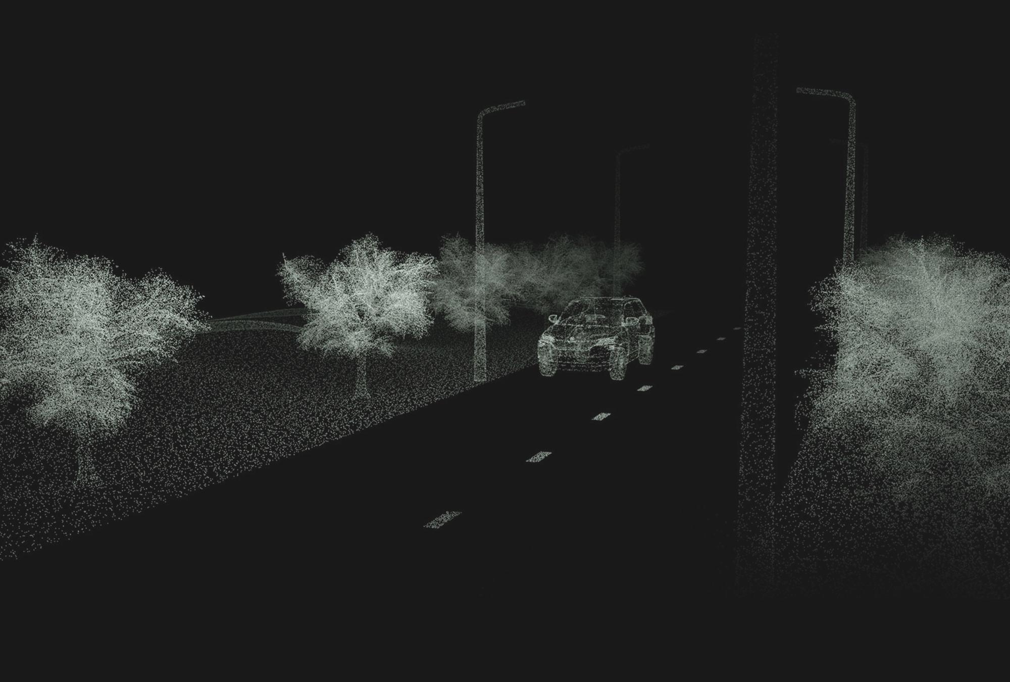 Skoda VR