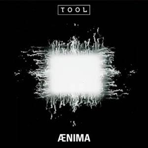 Ænima (Album)